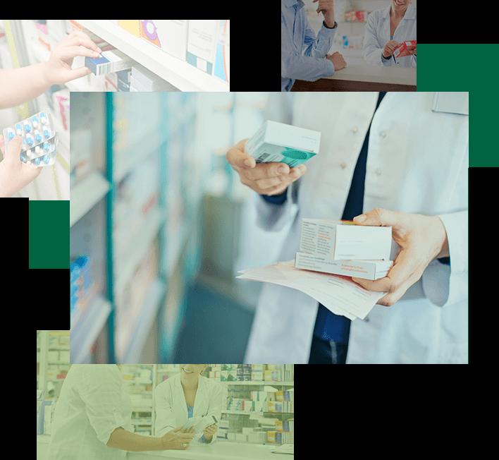 pharmacieville-Pharmacie-borne-oreye-1