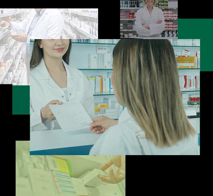 pharmacieville-Pharmacie-produit-oreye-1