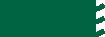 pharmacieville-separateur-oreye