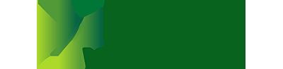 logo-pharmacie-villebiar